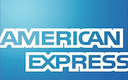 Credit Card Payment: American Express