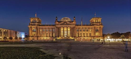 Top 10 places in Berlin | Coach Charter | Bus rental