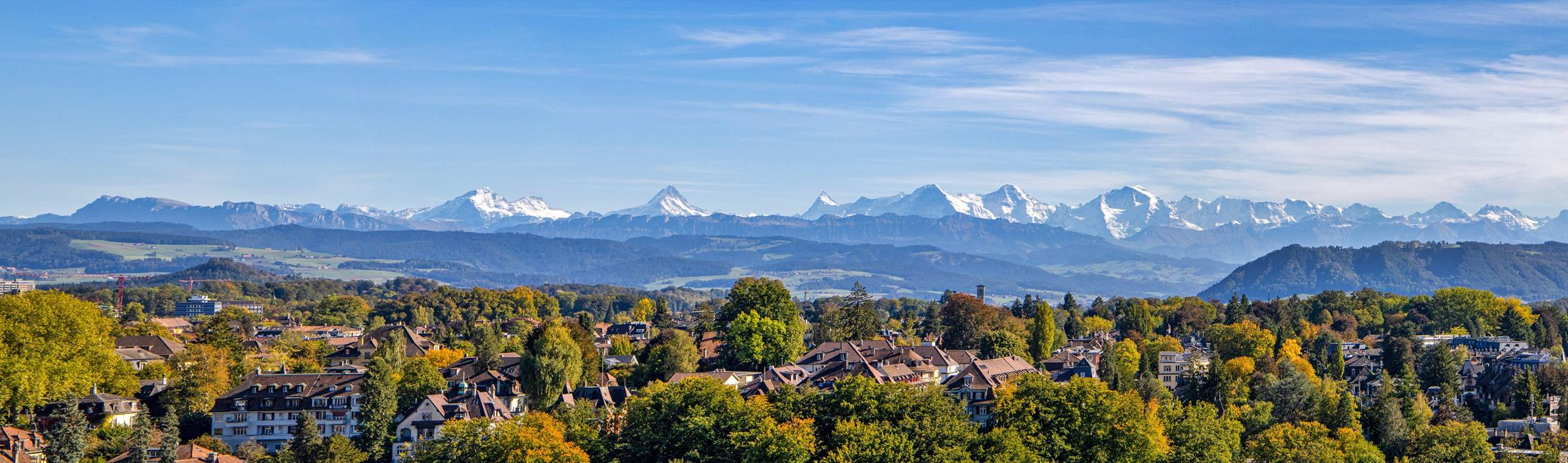The best of Germanys Bavaria and Black Forest, Switzerland and Liechtenstein, Austria and its Sound of Music Country